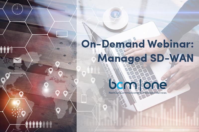 BCM-One-On-Demand-Webinar-Thumbnail- Managed-SDWAN