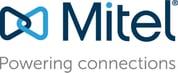 MitelLogo-Tagline-fullcolor-withR.jpg