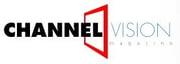 ChannelVision Logo.jpg