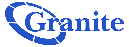 Granite_logo_600