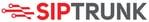 SIPTRUNK-logo-RED-GRAY-300ppi
