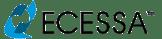 Ecessa logo_300_NO BACKGROUND