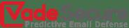 VS-logo-400px