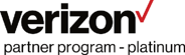 Verizon Partner Program - Platinum Logo.png